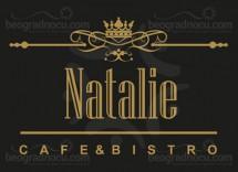 Natalie Bistro logo