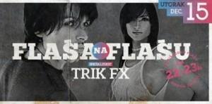 flasanaflasu