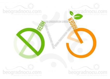 Dream Garden logo