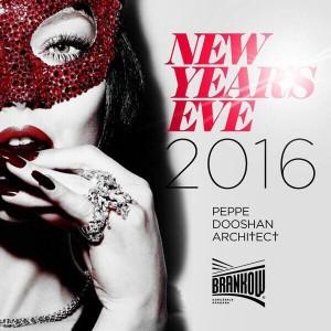 Nova-godina-Brankow