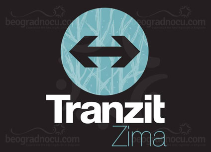 Tranzit-Bar-logo