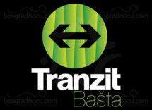 Tranzit-Basta-logo