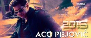 acopejovicpromo