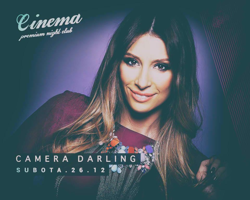 camera2612bt