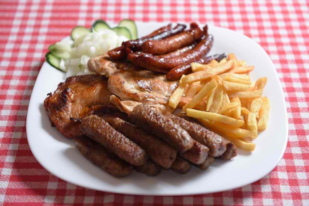 korcagin hrana1