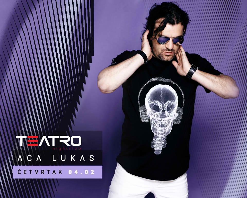 lukaso0402bt