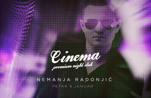 cinemapromo