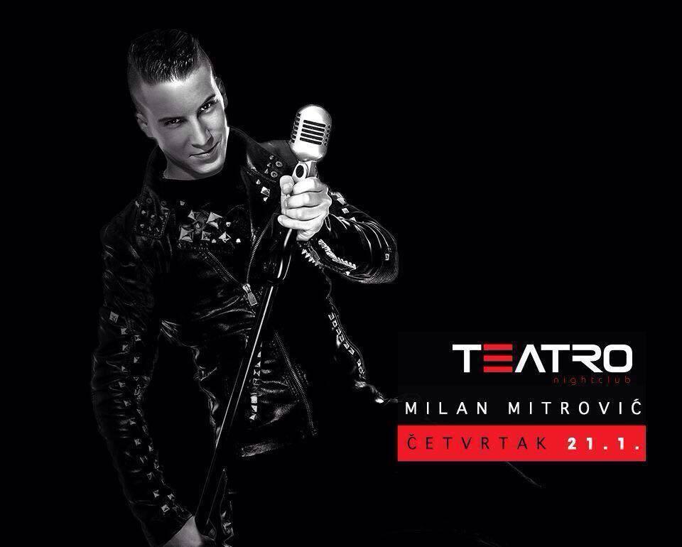 teatro2101