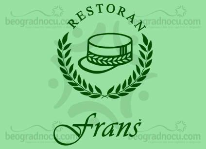 Frans-watermark