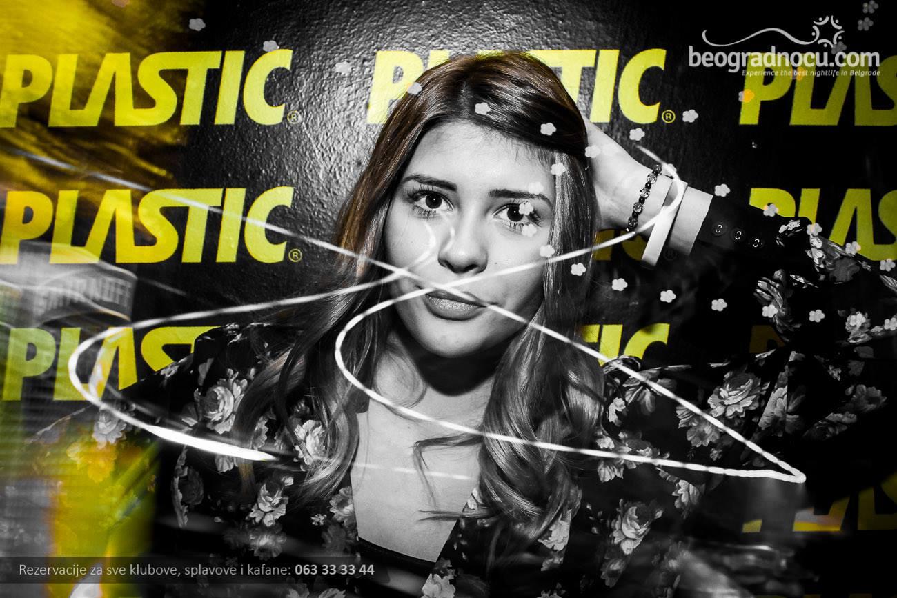 Plastic-1