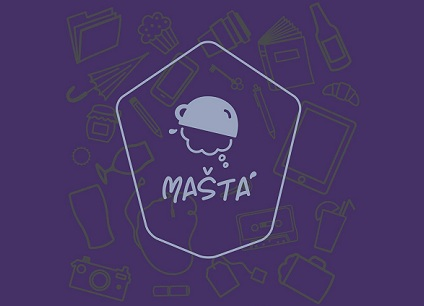 kafe masta logo