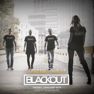 petak-blackout