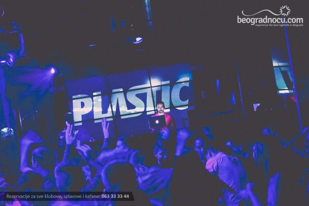 plastik1