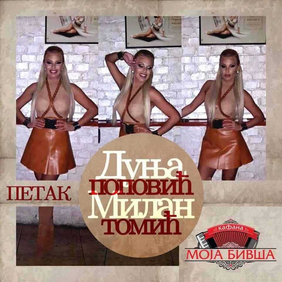 Mojabivsa-flajer-1