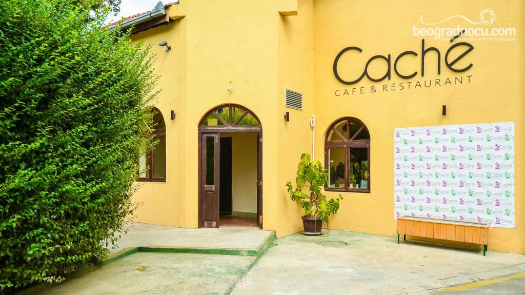 Restoran-Cache-enterijer3