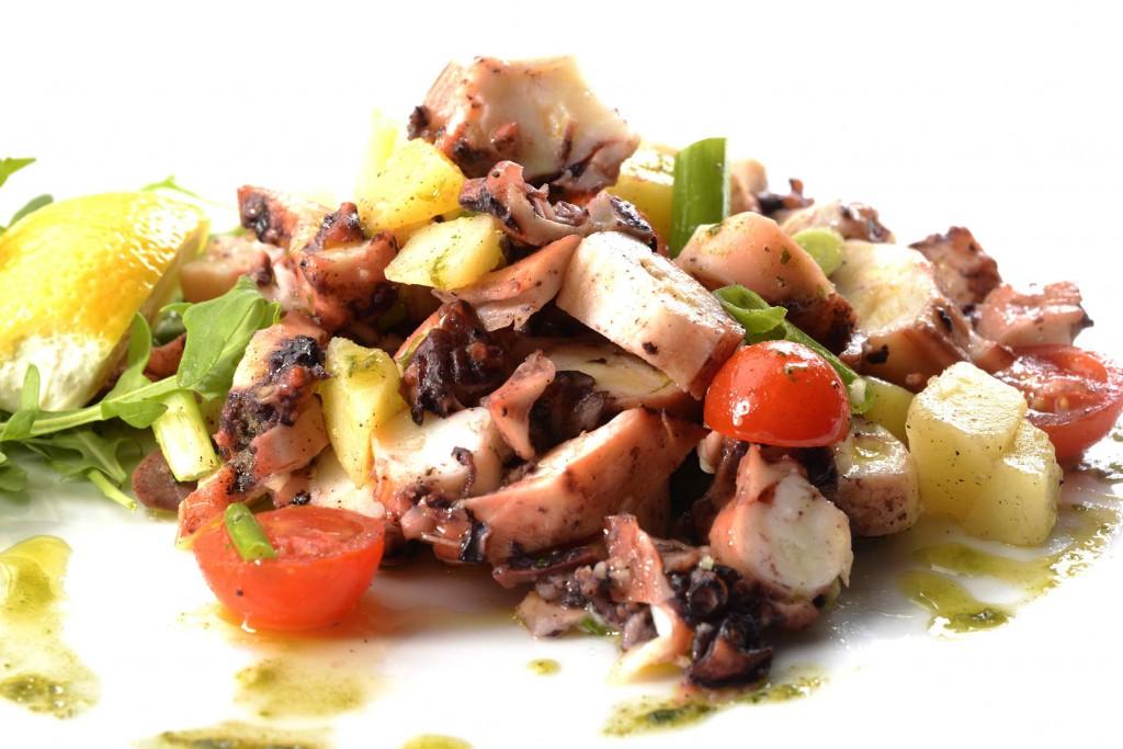 Restoran-Madera-lignje