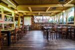 Restoran-Staro-Ognjiste-enterijer1