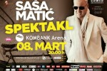 Sasa-Matic-koncert1