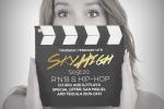 SkyHigh S05E20