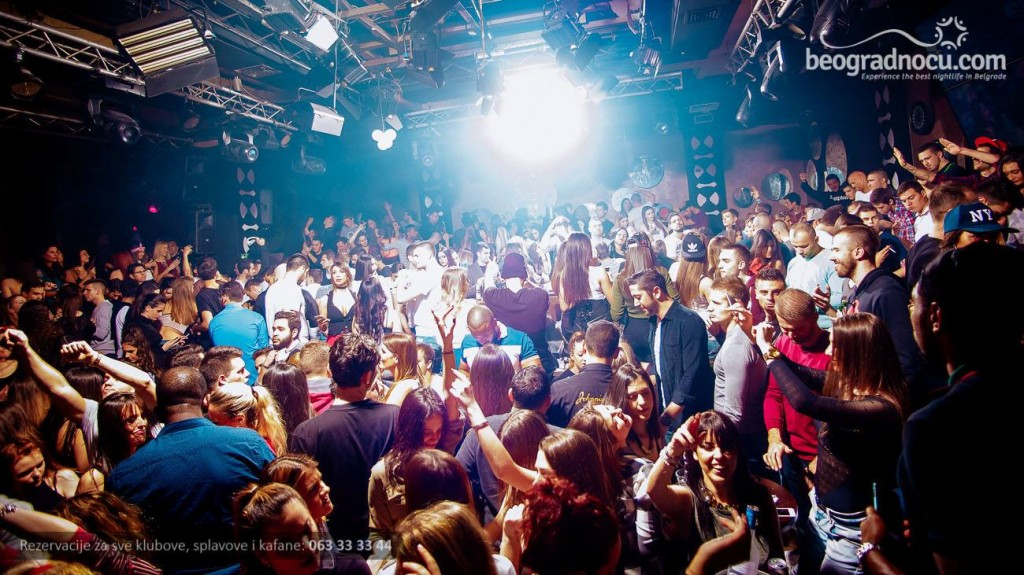 cinemaklub1