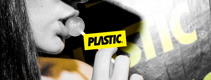 plastic promo