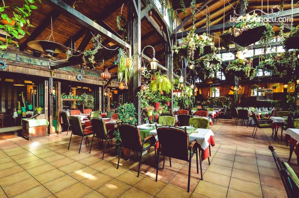 restoran-sindjelic-1024x678