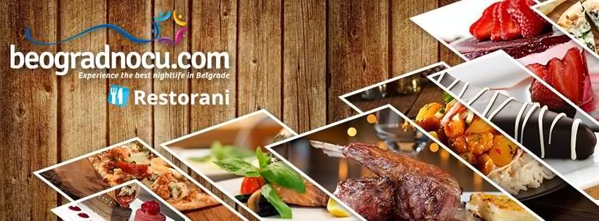 restorani (1)