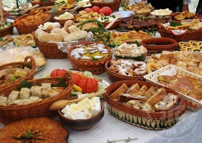 srpska-kuhinja