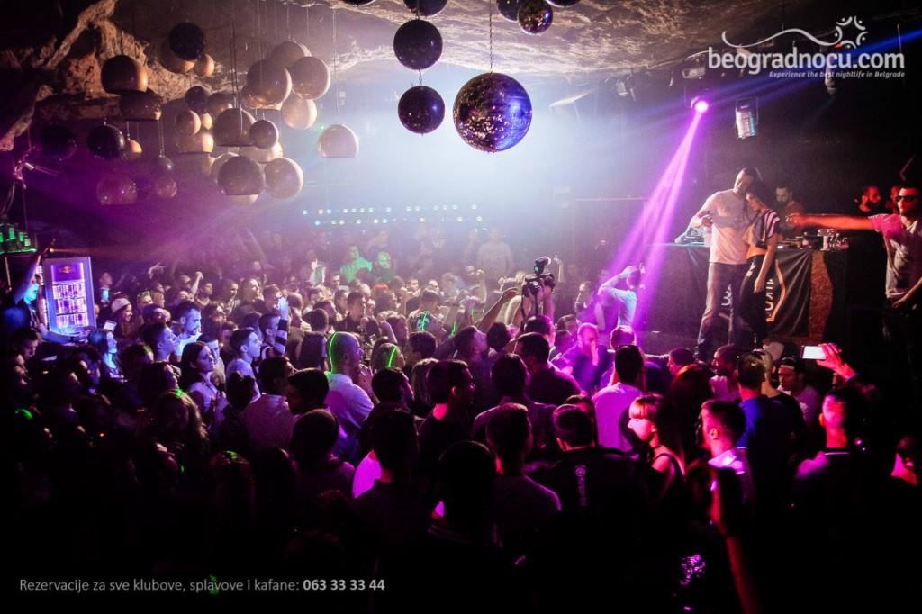 underground klub get low