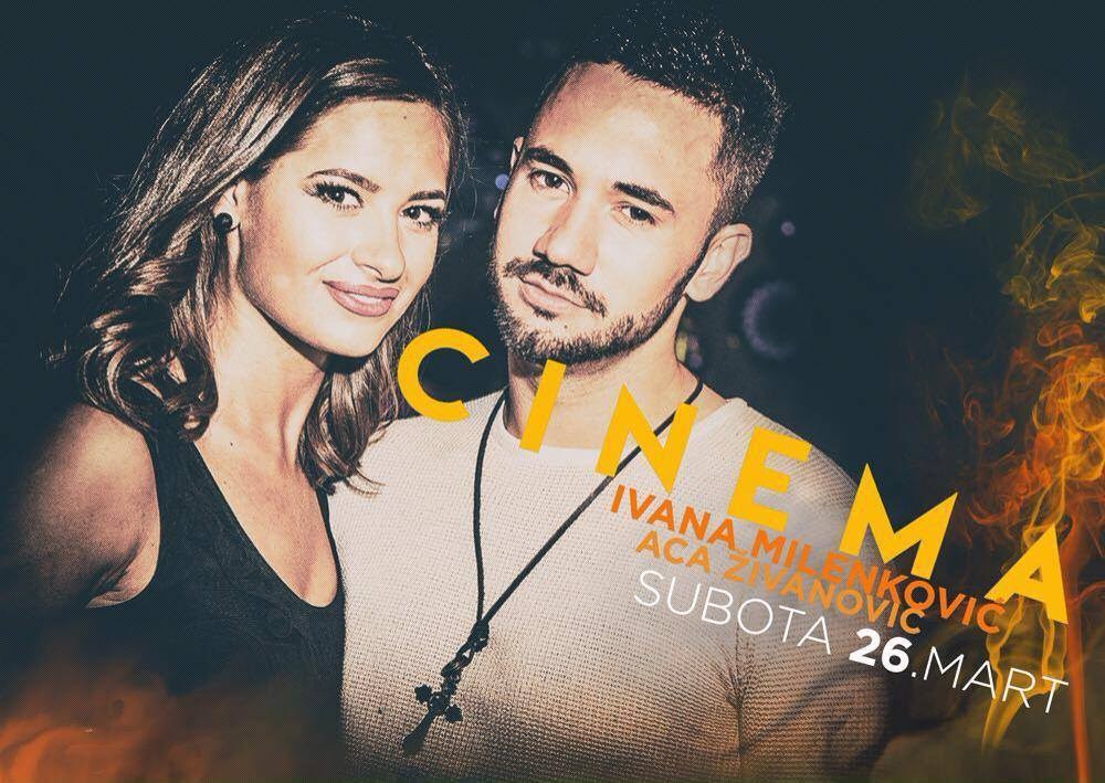 cinemaa