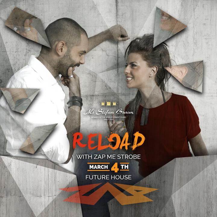 Petak-Reload-8