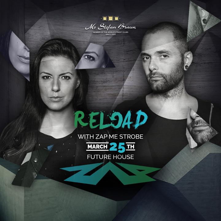 Reload-10