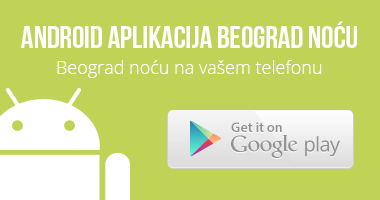 Android aplikacija