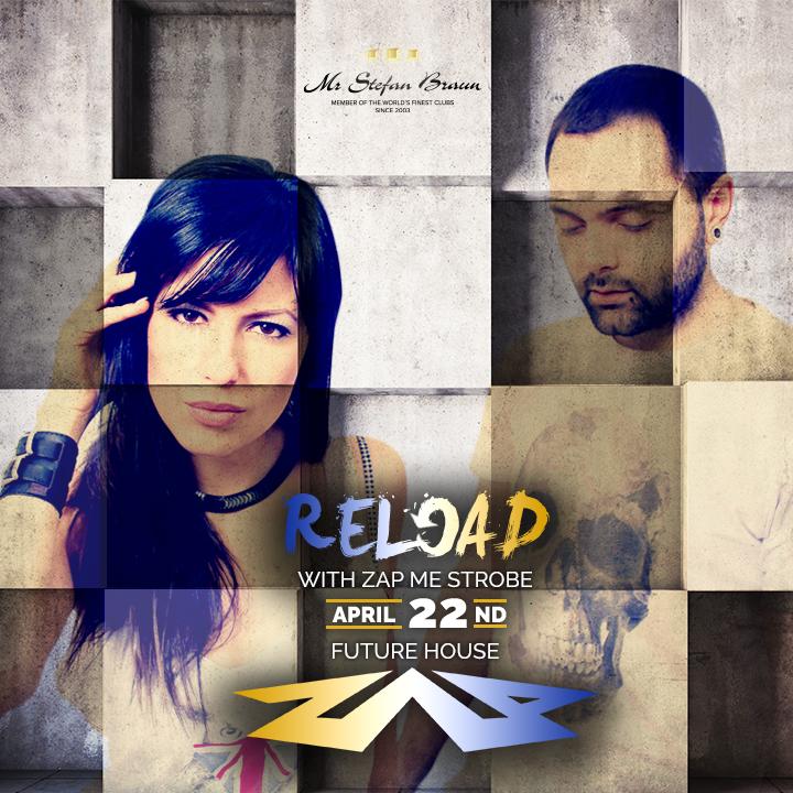 Petak-Reload-14