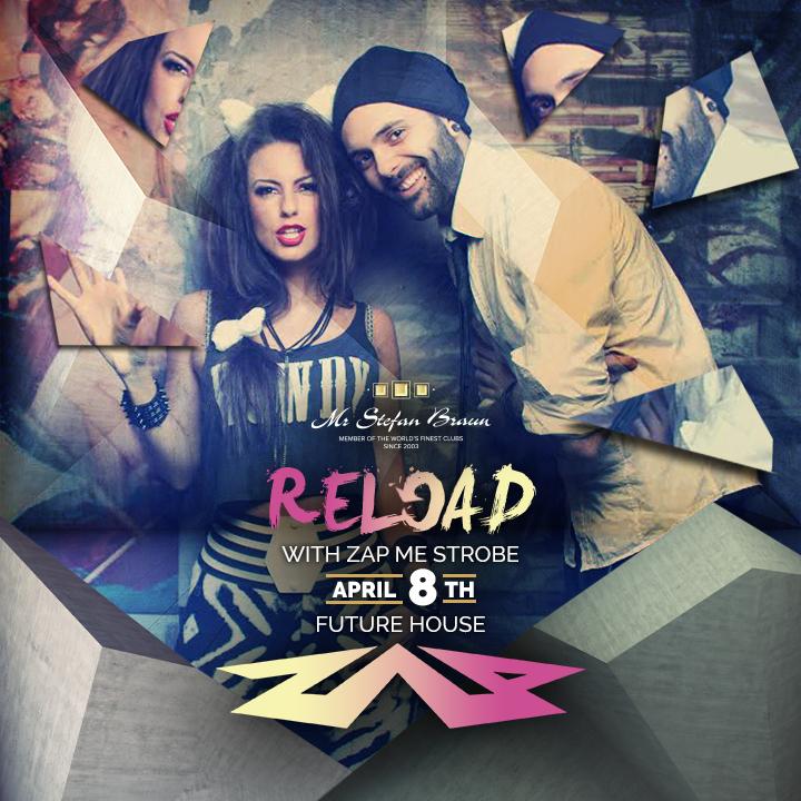 Reload-12