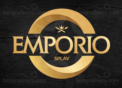 Splav-Emporio-logo