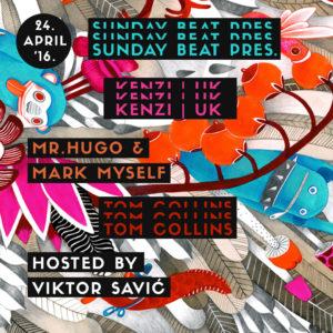 Sunday-Beat-24-04-2016