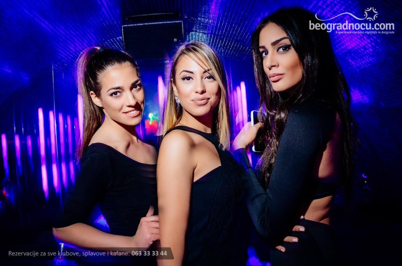 brankow klub1