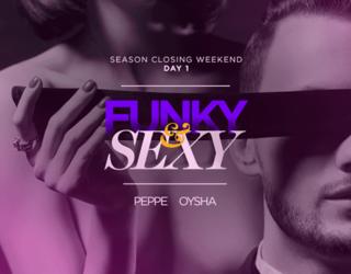 brankow promo closing