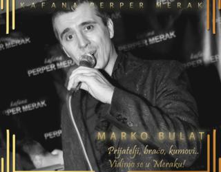 perper-promo (1)