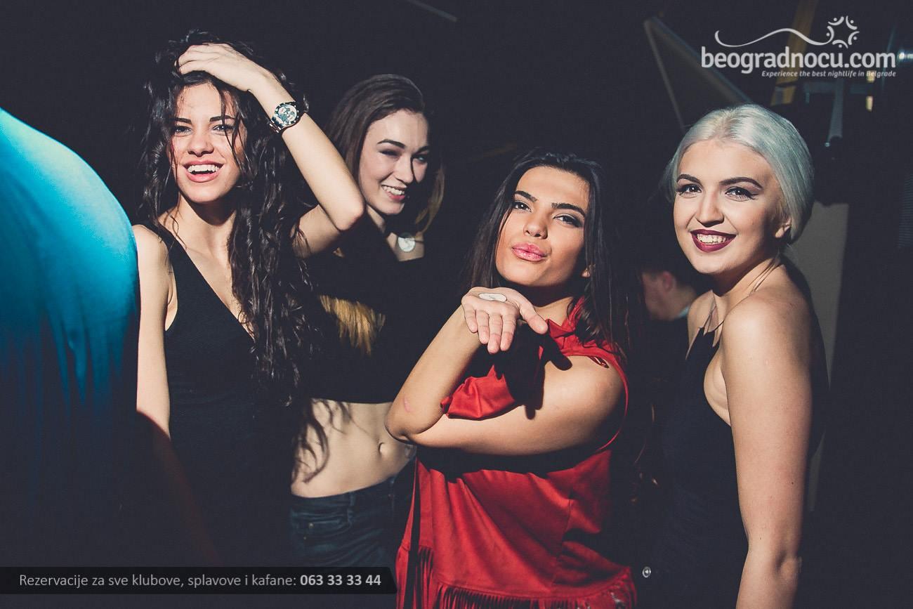 tilt klub1