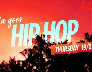 lasta hip hop