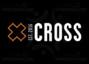 Bar Cross