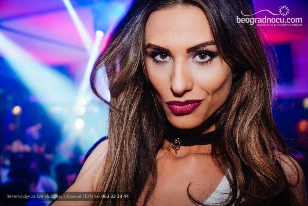 Club 94 - devojka - 3