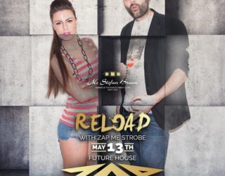 Reload-17