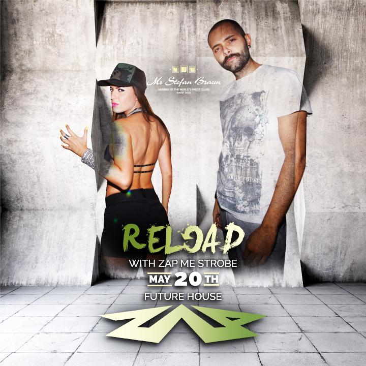 Reload-18