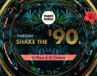ShakeNshake - flajer - 6