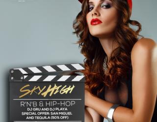 SkyHigh S05E35