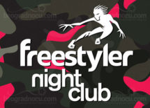 Splav-Freestyler-logo