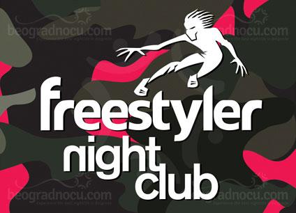 Splav-Freestyler-logo